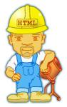 [TUTORIAL] HTML Html