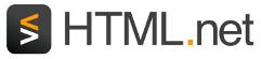 Tutorial basico de html Logo